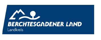 Logo BGL Landkreis