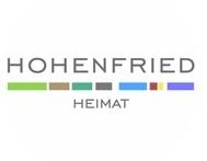 Logo Hohenfried