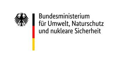 Logo Regierung